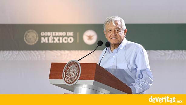 """Cuitláhuac """"Me llena de orgullo"""": Presidente elogia al Gobernador"""