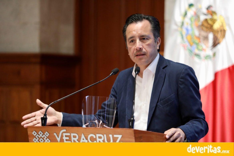 Reciben más de 11 mil abuelitos la vacuna de Pfizer en el primer día de vacunación: Cuitláhuac García