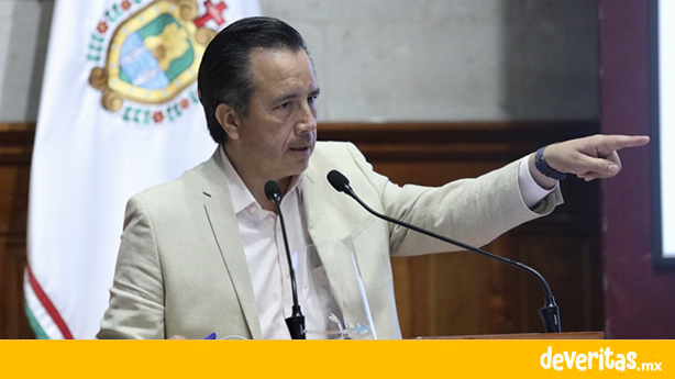 Llama gobernador a candidatos a presentar denuncias formales y no mediáticas ante agresiones