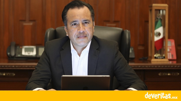 Habilitarán 4 nuevas macrosedes en Chiconquiaco, Tlaltetela, Huatusco e Ixtaczoquitlán: Cuitláhuac García