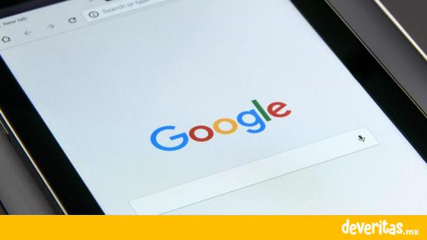 ¿Sueñas con trabajar para Google?, esta es tu oportunidad