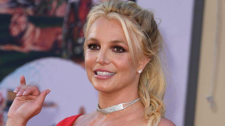 La estrella pop Britney Spears revela los abusos a los que la ha sometido su padre