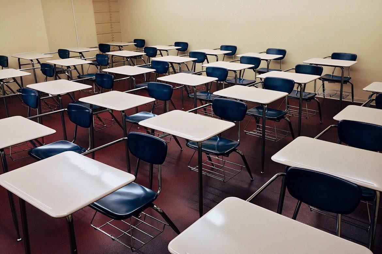 Así quedó el calendario de la SEP para el ciclo escolar 2021-2022